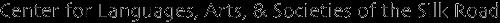 ClassRoad_Logo_textOnlyt
