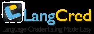Langcred_Logo6