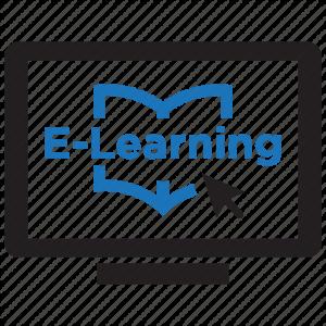 elearning-512