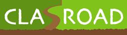 CLASSRoad Logo