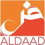 aldaa_logo92x92