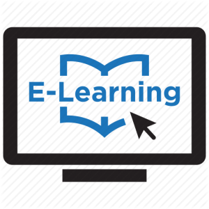 Glossary of eLearning Terms | CLASSRoad
